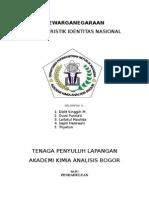 MAKALAH_KWN.docx