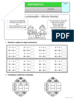 calculo_mental_2º ano.pdf