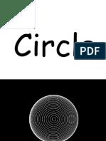 Circle ko