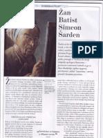 Sarden