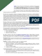 Convocatoria_profesor en Conflicto y Desarrollo Territorial_Uniandes