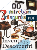 200-Intrebari-si-Raspunsuri-Inventii-si-Descoperiri.pdf
