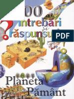 200-Intrebari-si-Raspunsuri-Planeta-pamant.pdf