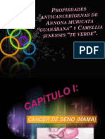 Propiedades+anticancerígenas+de+Annona+muricata55+(1)
