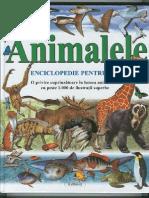 Atlas-Animale-Enciclopedie-Pentru-Copii.pdf