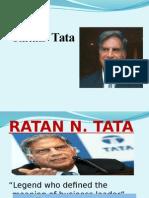 RATAN TATA-prepared.pptx