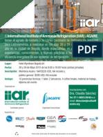 150213 Invitacion Digital Final Congreso