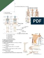 ortho notes (1).docx