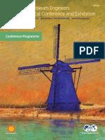 14ATCE-ConferenceProgramme