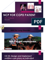 Copy of Ncp Copd Pbl Clinic Smst 5 Mm 2014