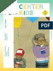 KIDS Catalog