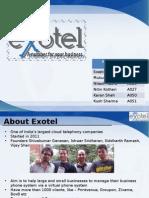 Exotel_Ver1.0pptx (1)