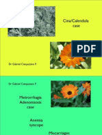 Cinacalendula PP .pdf