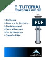 German Help
