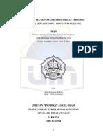 ARIF RAHMAN HAKIM-FITK.pdf