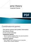 Game_theory.ppt
