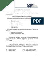 Arcillas Expansivas.pdf
