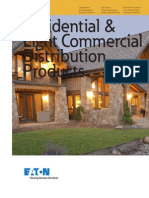 Residential & Light Commercial Distribution Products.pdf