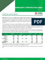 GMD-03032015-VPBS(TA)