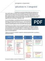 One integrated solution vs many IT applications.pdf