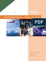 Termodinâmica_-_Notas_de_Aula.pdf