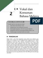 plugin-06 Topik 2 new.pdf