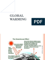 6. Global Warming.ppt