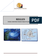 Regle_de_construction.pdf