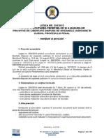 legea privativa_12092013