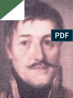 Miroslav Ćosović