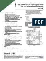 ADV7840.pdf
