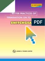 Best_Pracices_Termination.pdf