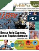 Today's Libre 03162015.pdf