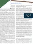 GlobalizacionAtencionMedica