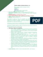 6.1. Referencia Laboral Giovanni Cardenas Jgc (Espanol)