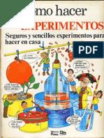 (manuales para niños) como hacer experimentos (by diponto).pdf