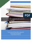 AUTISMO_INSTR.EVALUACION.pdf