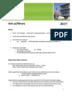 bcit-geomatics