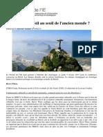 150210_ Un nouveau Brésil au seuil de l'ancien monde_PortailIE.pdf