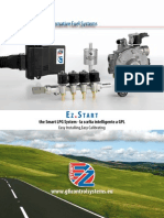 gfi_ez-start_it-en.pdf