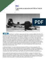 140826_'Operação Registro'.pdf