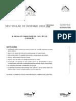 UFTM - Endócrino.pdf