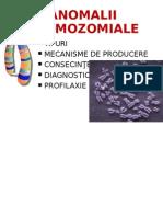 Anomalii cromozomiale ROM.pptx