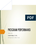 7. PROGRAM PERFORMANSI.pdf