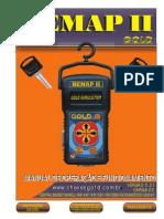 ES0045 - MANUAL REMAP II - CARGA 22 - FIAT CODE 1 DIAG.pdf