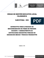 Instructivo para Racionalización 04-06-2013.pdf