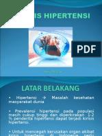 229346779 Krisis Hipertensi Enny Ppt
