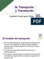 Transporte_y_Transbordo.ppt