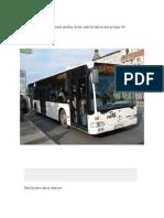 Premieră în România autobuz electric.doc