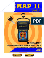 ES0060 - MANUAL REMAP II Cod.04 - Carga 028.pdf